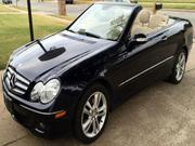 Mercedes-benz Only 66180 miles