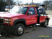 Gmc 1994 GMC Other 2 DOOR