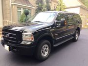 2005 Ford Excursion Extremely clean