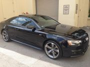 2014 Audi S5Premium Plus Coupe 2-Door