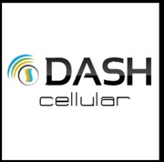 Dash Cellular Repair (Cell Phone Repair | iPhone Repair | Cracked Scre