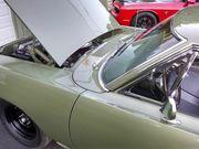 1968 Dodge Coronet Base
